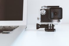 6 benefits to using video for learning and training